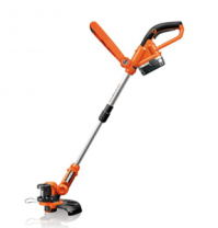 WORX WG152 18V Cordless Grass Trimmer Edger