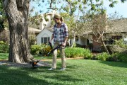 Your Ultimate Guide to Master a Grass Trimmer This Spring
