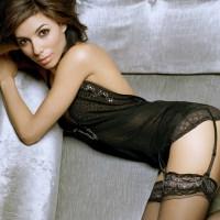 Eva Longoria Sexiest Photos