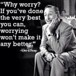 Walt Disney - #02