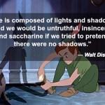 Walt Disney - #13