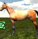 Unityで簡単な3Dゲームをつくってみた