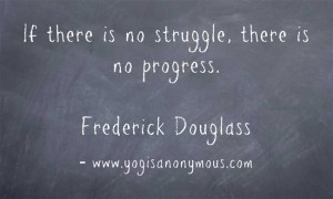 If-there-is-no-struggle