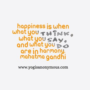happinessgandhi
