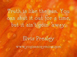 Truth-is-like-the-sun