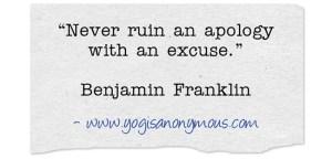 Never-ruin-an-apology