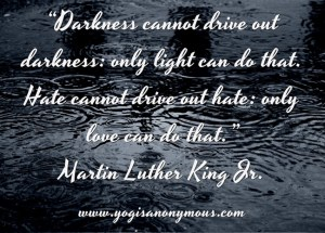 Darkness-cannot-drive