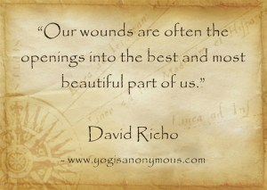 Our-wounds-are-often-the