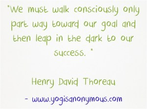 We-must-walk-consciously