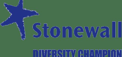 Stonewall Diversity Champion logo.transparentbg