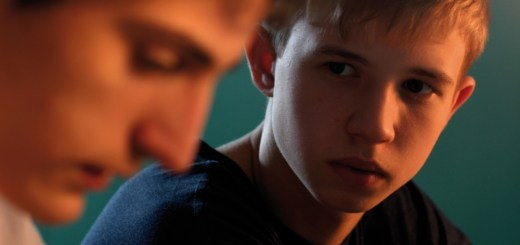 afternoon-an-2014-001-blonde-boy-looking-anxious-at-dark-haired-boy