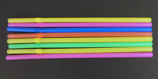 length variation