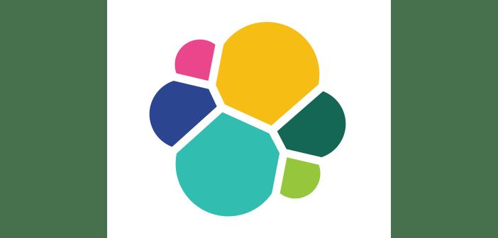 Elasticsearch et son 'tribe' node