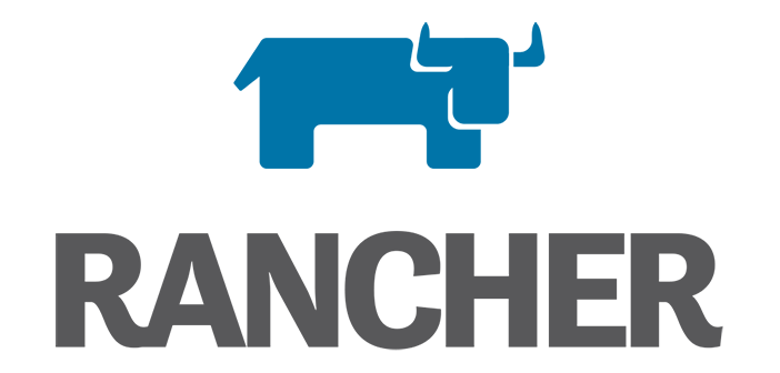 Rancher, un orchestrateur petit mais puissant