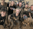 mudday-team-force
