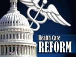 healthcarereformgraphic