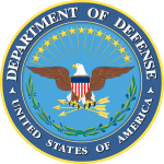 600px-United_States_Department_of_Defense_Seal