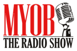 logo_myob3