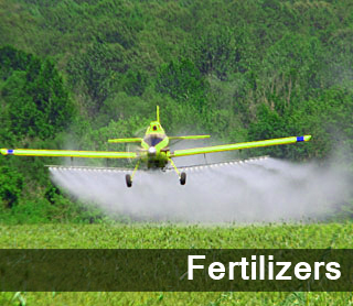 fertilizers-harm-earth_1