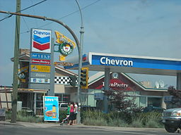 256px-A_Chevron_in_Chilliwack