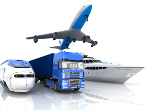career-transportation-management