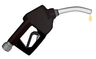 gas_pump_handle