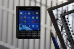 BlackBerry_Passport 3