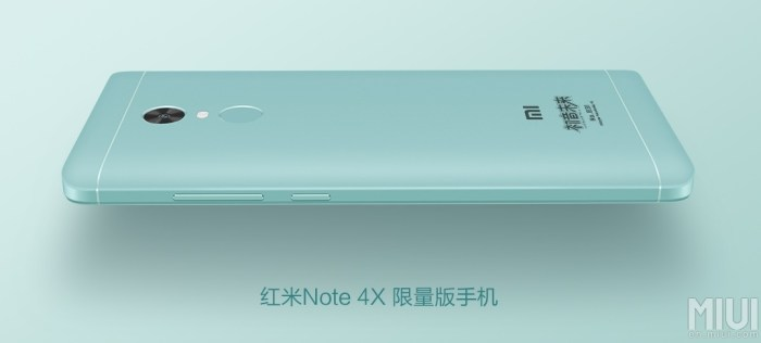 Redmi Note 4X_Hatsune Miku_4