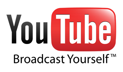 Youtube_Broadcast Yourself