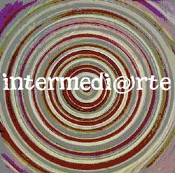 intermediarte