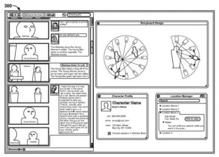 apple_storyboard_patent