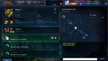 lol-team-builder