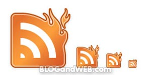 icono-feed-fuego.jpg