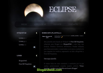 plantilla-blogy-eclipse.jpg