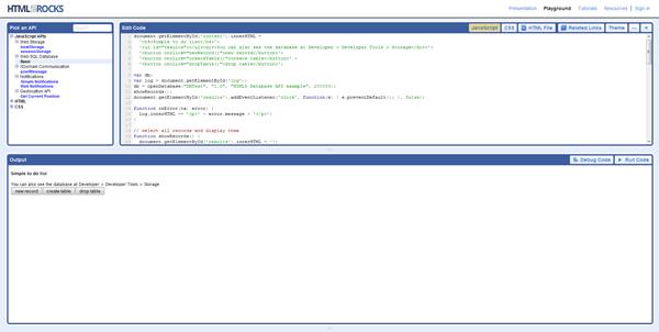 html-5-editor