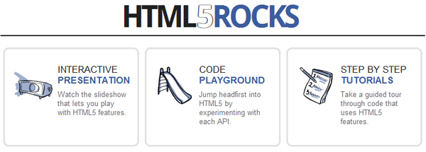 html-5-tutoriales