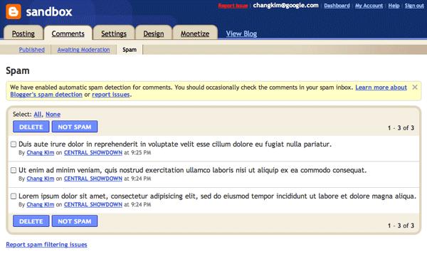 administrador-comentarios-blogger-1