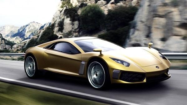 Lamborghini Supercar Concept 141 600x339 Lamborghini Design concept par Alex Imnadze : rafraichissant !
