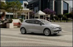[Officiel] Photos et infos de la Clio IV RS Clio-RS.4