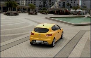 [Officiel] Photos et infos de la Clio IV RS Clio-RS.7