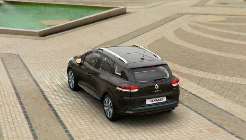 renault clio estate 2013 les tarifs les quipements mais pas le configurateur fran ais blog. Black Bedroom Furniture Sets. Home Design Ideas