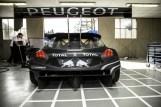 Peugeot-208-T16-Pike-Peak.13