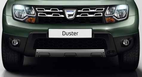 dacia duster2013 2014 autos post. Black Bedroom Furniture Sets. Home Design Ideas