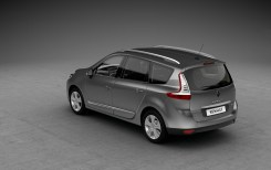Renault Gd Scenic Lounge.2