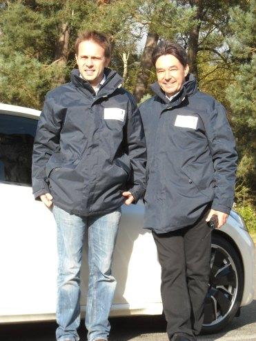 Equipe 208 FE Peugeot Total (2)