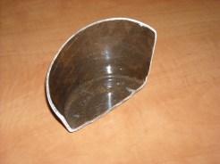 Fibre de lin 208 FE