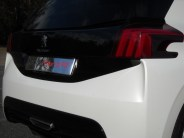 Peugeot 208 HYbrid FE (22)