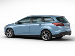 Ford-Focus-SW-Restylée-3