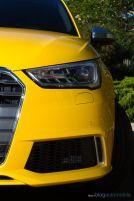 Audi-S1-2014_05