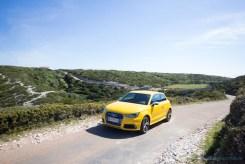 Audi-S1-2014_18